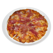 pizza-klasiko